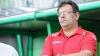 Tehnicianul naţionalei a anunţat cine va juca în amicalul cu Azerbaidjan. Care jucători vor lipsi de la meci