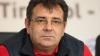 Ştefan Stoica vrea să rămână la Naţională şi va semna un contract după amicalul cu Azerbaidjan