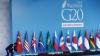 MOMENT INEDIT la summitul G20. Cine a reușit să treacă de filtrele de securitate (VIDEO)