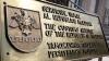Serviciul Vamal a sancţionat activitatea ilegală a unei firme demascate de combatanţi (FOTO)