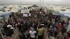 Ajutor umanitar pentru Siria. Anunţul făcut de ministrul rus al Agriculturii