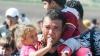 METODA ORIGINALĂ de triere a refugiaţilor adoptată de Canada