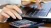 Vești bune pentru persoanele fizice! Se anunță scutiri fiscale mai mari pentru anul 2018
