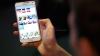 Moldovenii devin utilizatori înrăiţi de Internet mobil. Câte milioane de GB au consumat