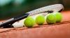 Prestaţie de succes! David Ferrer, primul tenismen calificat în optimile de finală ale ATP de la Paris