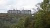 Terenurile pentru construcţii SE IEFTINESC în Chişinău. Experţii au ACEASTĂ explicaţie