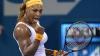 START VOT! Asociaţia de Tenis Feminin a nominalizat cele mai bune patru jucătoare ale anului