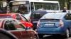 Patrulări pe întreg teritoriul ţării: Peste 1.000 de şoferi AU FOST SANCŢIONAŢI