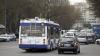 SOLUŢIA autorităţilor pentru a repara gaura din buget, cauzată de reducerea numărului de microbuze