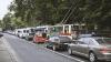 Călătoria cu troleibuzul s-ar putea scumpi. Anunțul făcut de RTEC și reacția lui Dorin Chirtoacă