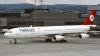Alertă cu BOMBĂ la bordul unui avion cu peste 250 de pasageri. Aeronava a aterizat de urgenţă