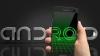 Serviciul Român de Informaţii AVERTIZEAZĂ! Ce trebuie să știe cei care au telefoane cu sistem Android