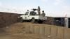 """Atac cu rachete asupra unei baze a ONU din Mali. Autorii sunt """"inamicii păcii"""""""