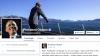 """""""Hello, Facebook!"""" Barack Obama şi-a făcut o nouă pagină personală pe reţeaua de socializare"""