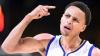 Stephen Curry dă lovitura din nou. Performanţa-i reuşită în meciul cu Minnesota Timberwolves