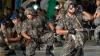 Armata Uzbekistanului, ÎN ALERTĂ. Soldații lucrează câte 18 ore în șir și au mai multe interdicții