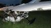 O NOUĂ TRAGEDIE AERIANĂ! Patru cetăţeni ruşi au murit după ce un avion s-a prăbușit