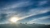 Spectacol pe cerul nopţii. FENOMENUL ASTRONOMIC care va avea loc pe 18 noiembrie