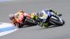 Spiritele se încing înainte de ultima etapă din MotoGP. Apelul lui Valentino Rossi a fost respins