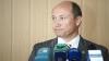 Valeriu Streleţ, acuzat că nu a întors o datorie de MII de dolari. Răspunsul fostului premier