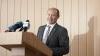 DECIS: PLDM refuză să participe la negocierile privind formarea unei noi majorităţi parlamentare pro-europene