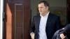 Vlad Filat rămâne în arest. Nici de această dată avocatul Igor Popa nu a convins judecătorii