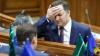 Hotărârea CC: Vlad Filat a fost lipsit de imunitate parlamentară în mod constituțional