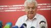 Vladimir Voronin vrea să-şi ia revanşa? Ce a spus el despre participarea la alegerile prezidenţiale
