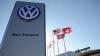 Măsură fără precedent luată de Volkswagen! Vor să afle adevărul cu orice preţ