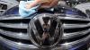 Pun sare pe rană! Din zece constructori, doar Volkswagen a depăşit limitele legale de emisii