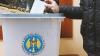 DIN NOU LA URNE! Duminică vor avea loc alegeri locale ale consilierilor în două localităţi din ţară