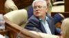 Vladimir Voronin FACE PRAF intenţia lui Igor Dodon de a declanşa alegeri legislative anticipate