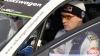 Jari Matti Latvala a abandonat raliul din Ţara Galilor din cauza unui accident