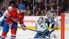 Meci fabulos în NHL! Cum a învins Montreal Canadiens după ce era condusă cu 3-0