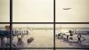 Haos şi zboruri anulate. FENOMENUL RAR care a perturbat funcționarea mai multor aeroporturi din UE