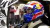 Australianul Mark Webber a devenit campion mondial de anduranță cu Porsche