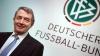 Scandalul de corupţie din Germania ia amploare! Preşedintele Federaţiei de Fotbal a demisionat