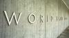 Banca Mondială va acorda un nou ajutor financiar pentru Republica Moldova