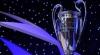 Cel mai important trofeu din lume pentru cluburi a ajuns la Kiev. Fanii l-au admirat și au făcut poze