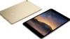 Mi Pad 2 este prima tabletă produsă de Xiaomi care vine cu Windows 10 sau Android