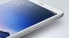 Ieftin şi bun. Chinezii de la Xiaomi lansează primul lor telefon cu senzor de amprente (FOTO)