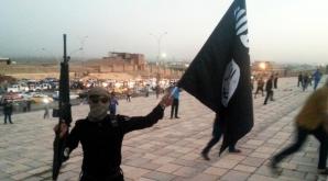 Cruzime fără margini! Unde au ascuns teroriştii ISIS 18 bombe pe care urmau să le detoneze