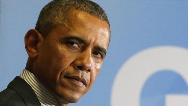 "Barack Obama, la summitul G20: Ne vom dubla eforturile pentru a elimina ""Daesh"""