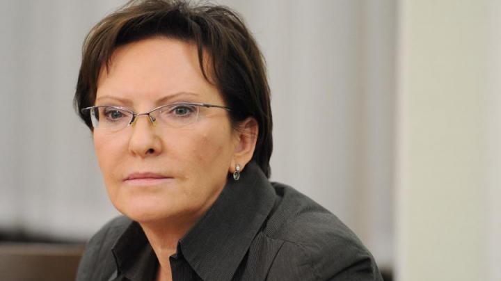 Încă un stat FĂRĂ GUVERN. Ce premier a prezentat demisia preşedintelui ţării