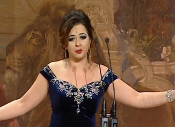 Artiști ai Teatrului Național de Operă și Balet, PREMIAȚI la Gala Operelor Naționale din România (VIDEO)