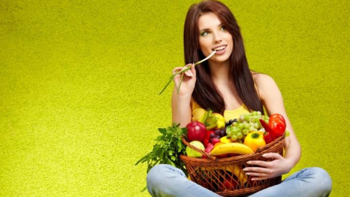 HOROSCOP: Alimentele care îţi fac bine în funcţie de zodie
