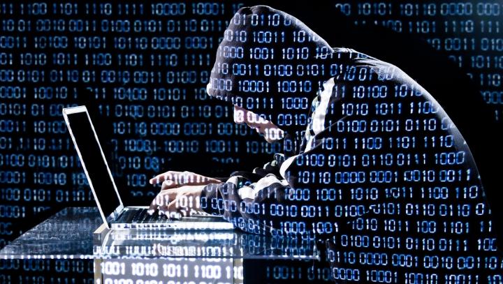 Atac cibernetic cu furt de date ale clienților într-o reţea de hoteluri din America de Nord