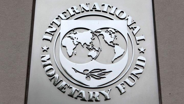 Economia ţării, în derivă. Moldova are nevoie urgentă de un acord cu Fondul Monetar Internaţional