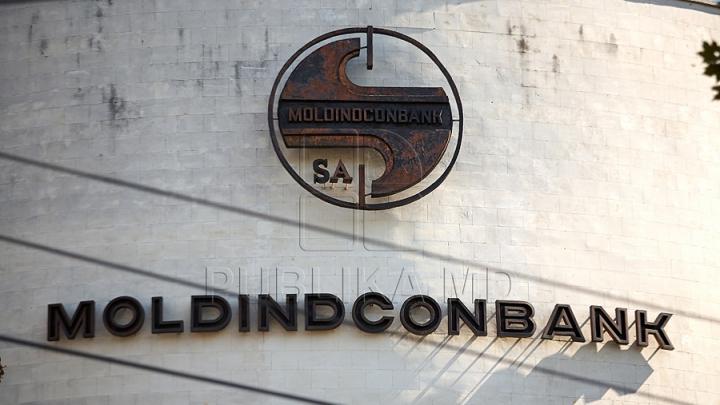 O bancă germană a închis conturile Moldindconbank. EXPLICAŢIA specialiştilor