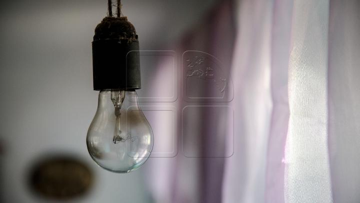 Furnizorul de energie electrică anunţă DECONECTĂRI! Localităţile care sunt vizate